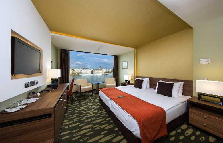Victoria - Room - 11