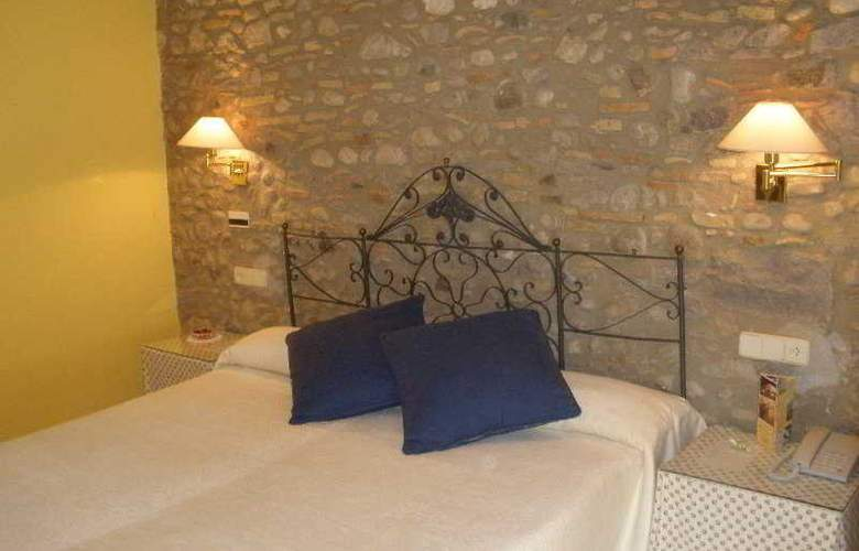 Can Ceret - Room - 1