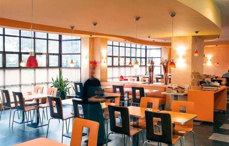 Ibis Padova - Restaurant - 24