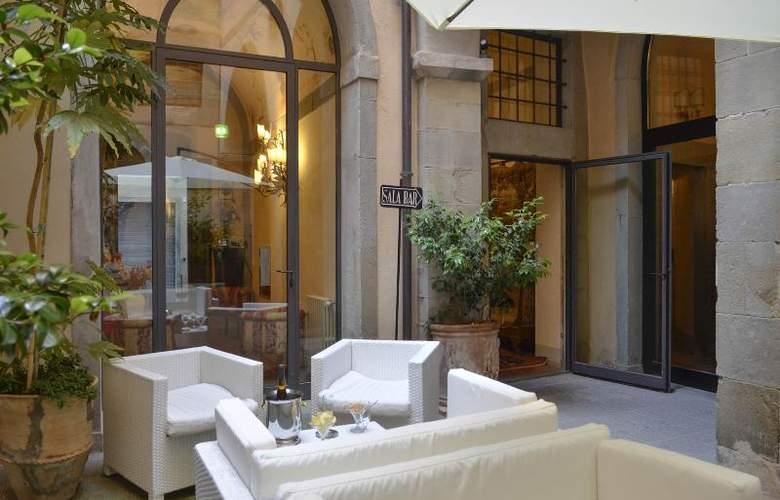 San Michele - Hotel - 13