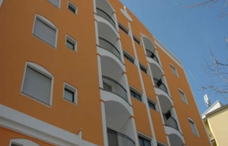 Angeli - Hotel - 0