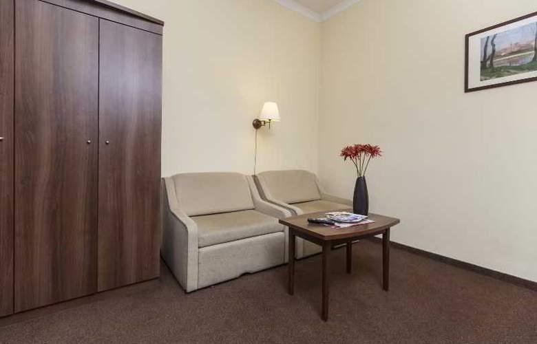 Krakow City Apartments - Room - 26