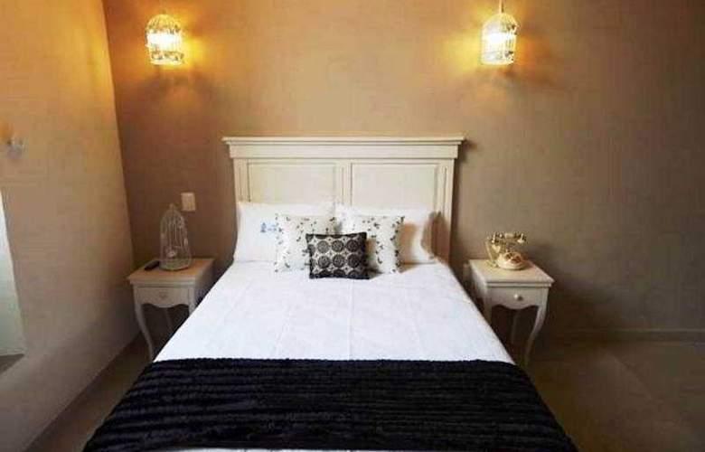 Casa Jose Maria Hotel - Room - 3