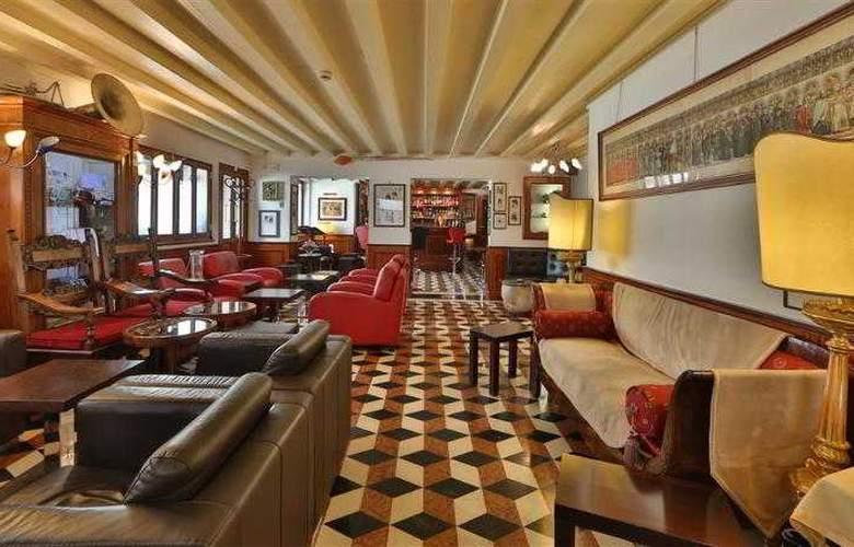 Hotel Ala - Hotel - 37