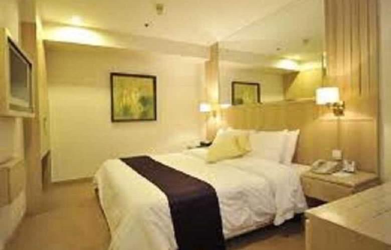 Largos Hotel - Room - 11