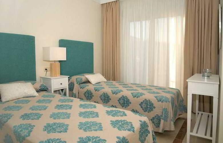 Villas los Flamencos - Room - 2