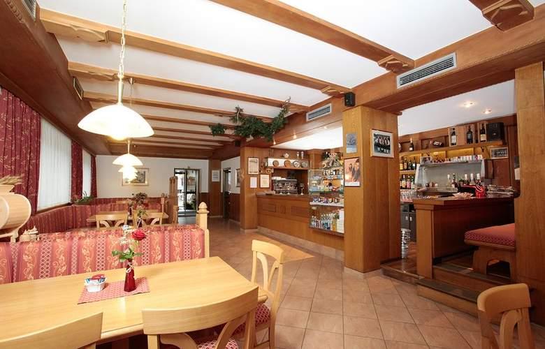 Alpino Plan - Restaurant - 3