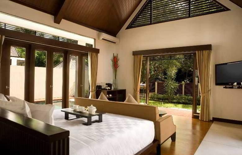 The Samaya Ubud - Room - 4