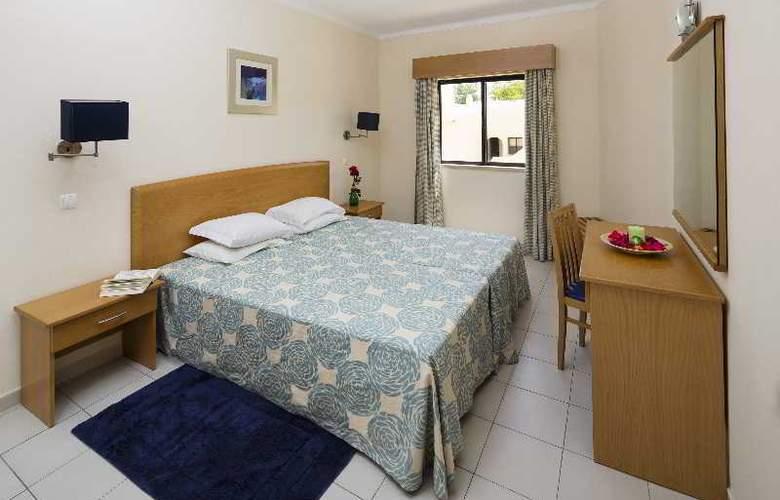 Cheerfulway Clube Brisamar - Room - 1