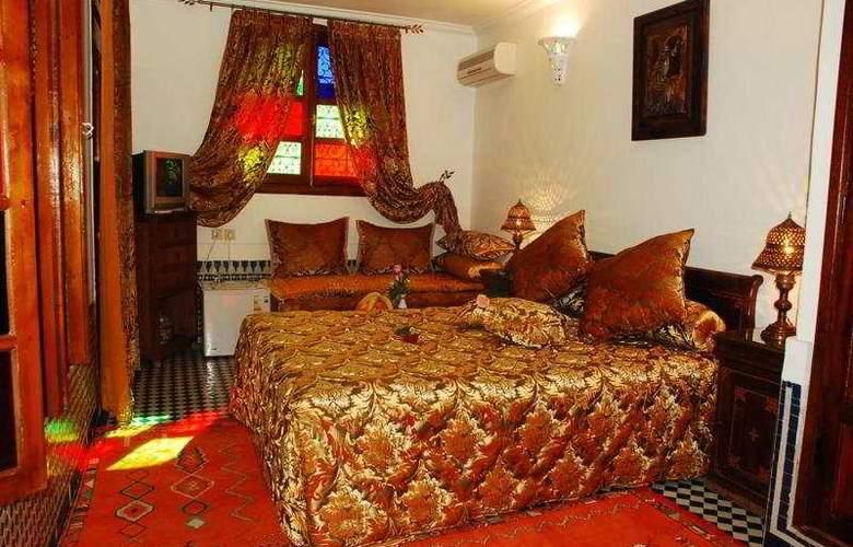 La Perle De La Medina - Room - 2