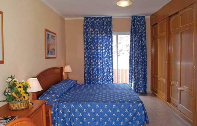 Villas Monte Solana - Room - 0