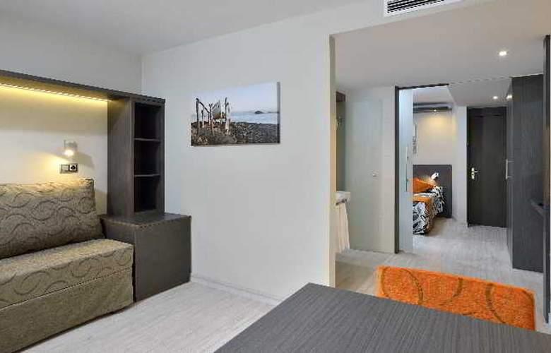 Alua Hawaii Mallorca and Suites - Room - 12