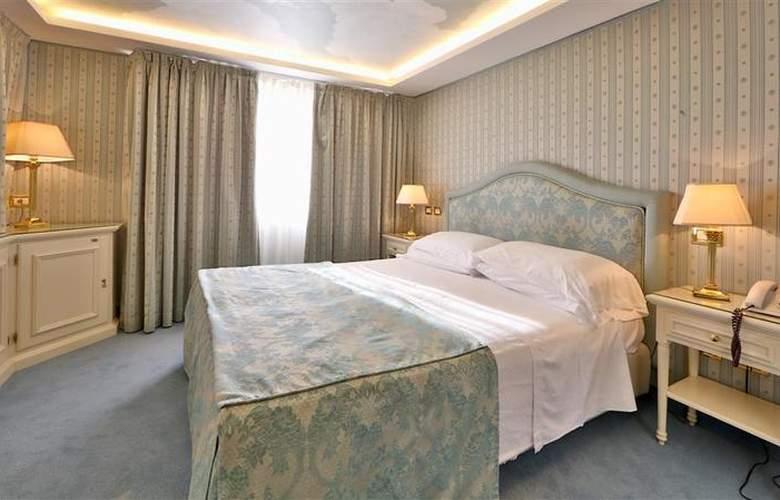 Biasutti - Room - 16