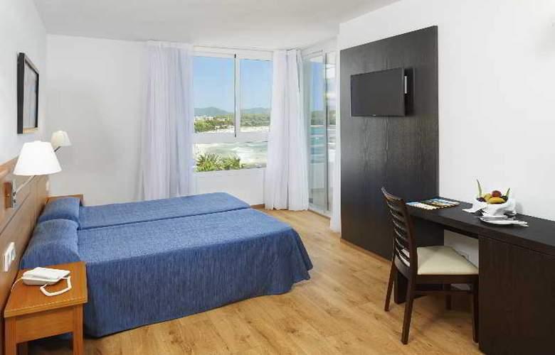 Palia Sa Coma Playa - Room - 7