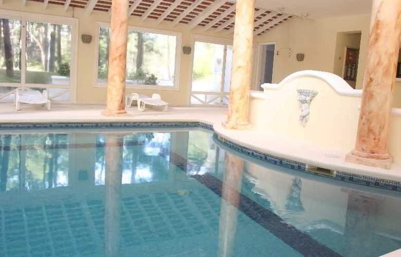 Solanas Vacation Resort & Spa - Pool - 26