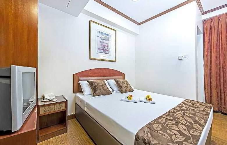 Hotel 81 Star - Room - 15