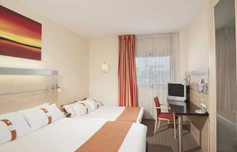 Holiday Inn Express Madrid Alcobendas - Room - 4