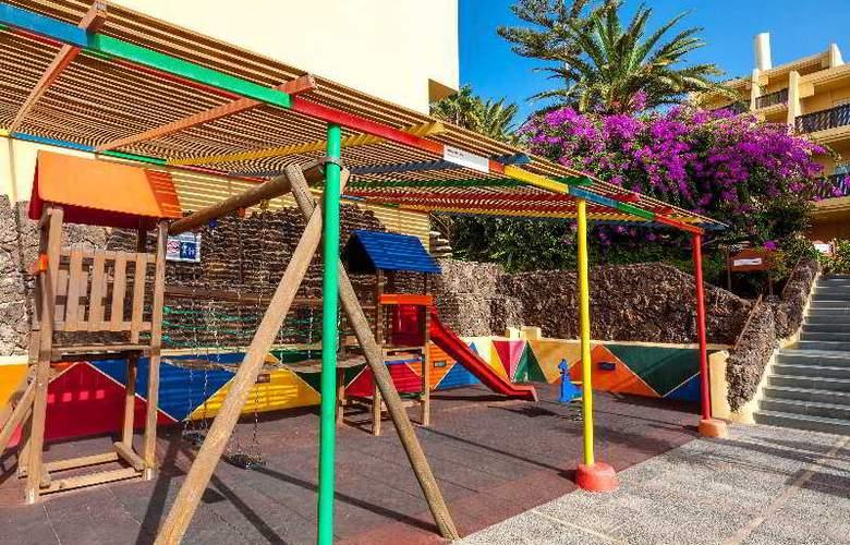 Sol Fuerteventura Jandia - Aditional - 4