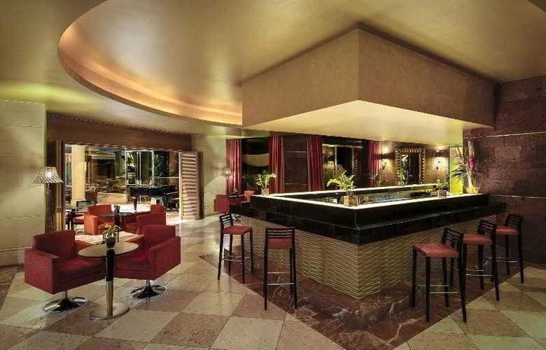 Sheraton Fuerteventura Beach, Golf & Spa Resort - General - 19