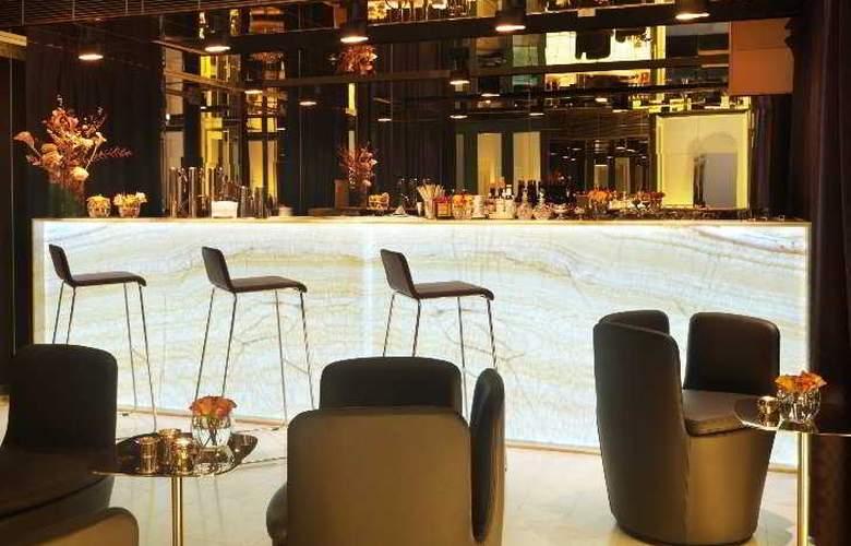 Nobis Hotel - Bar - 6