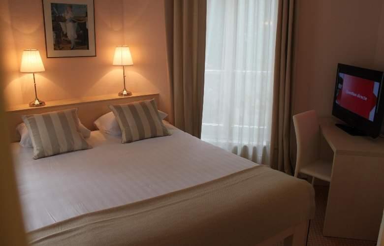 Villa Toscane - Room - 6