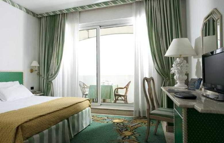Aris Garden - Room - 5