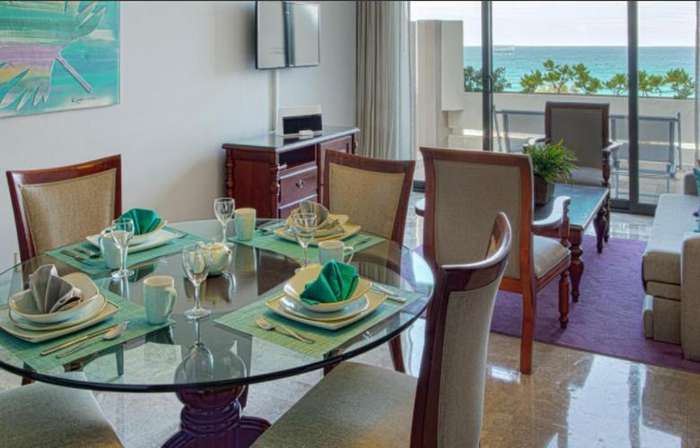 Paradisus Cancún - Room - 34