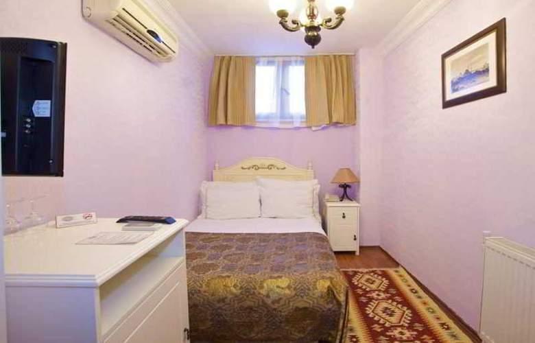 Asmali - Room - 5