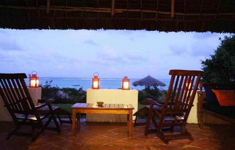 Karafuu Hotel Beach Resort - Room - 7