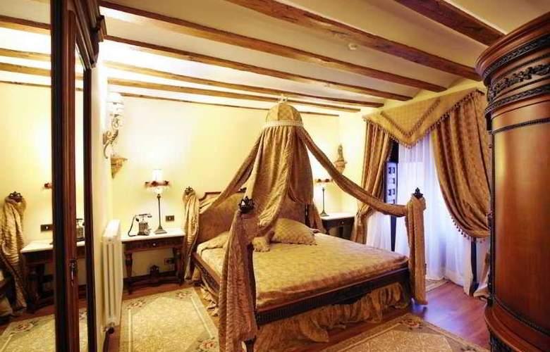 Real Casona De Las Amas - Room - 9