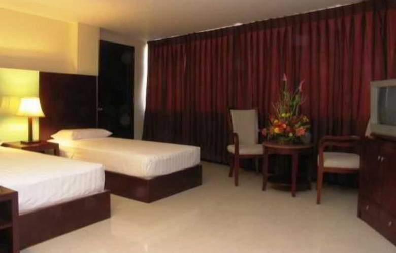 Fortuna - Room - 5
