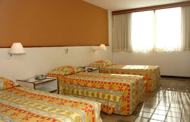 Pajucara Praia - Room - 1