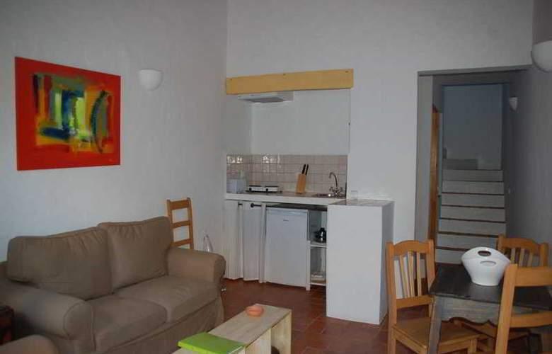 Aldeia da Pedralva - Room - 7