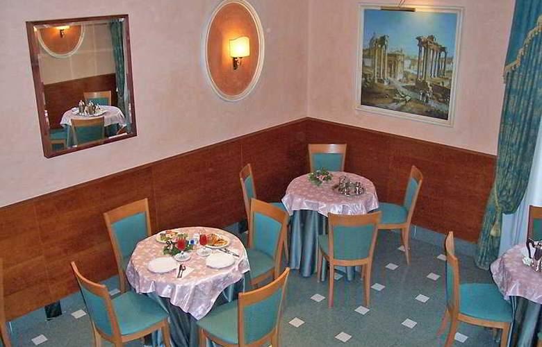 Giorgi - Restaurant - 7