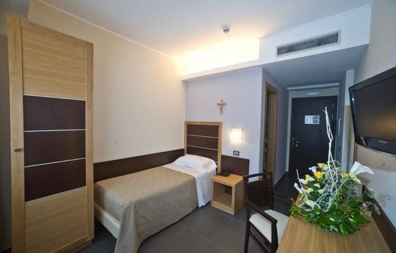 Vittoria - Room - 2