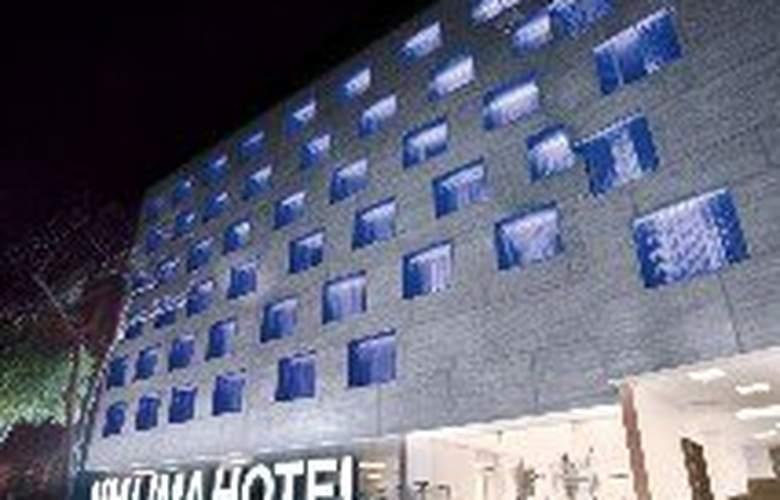 NM Lima - Building - 4