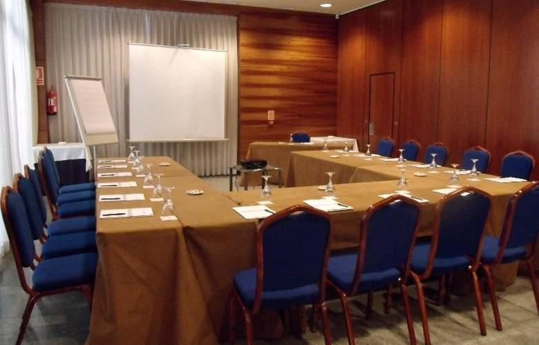 Eco Via Lusitana - Conference - 4