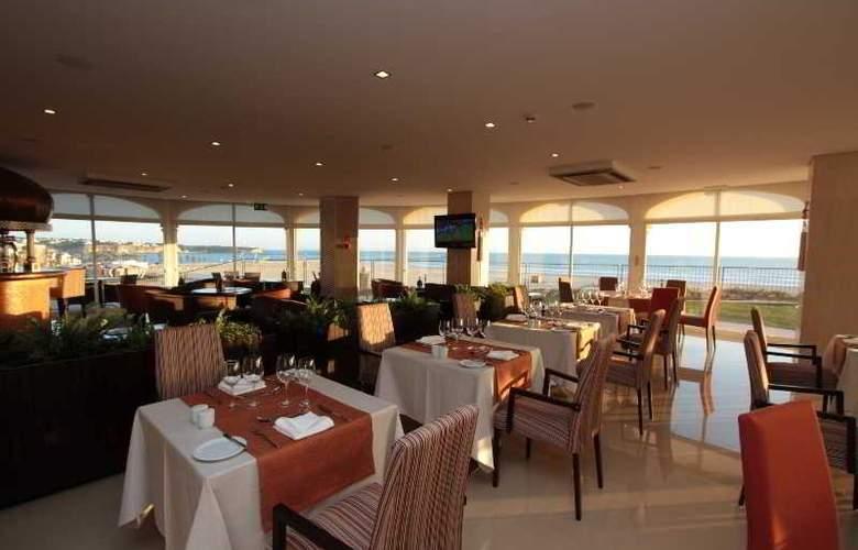Oriental - Restaurant - 10