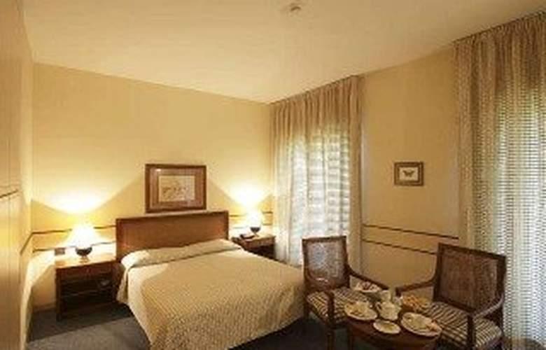 Villa Maria Hotel&Spa - Room - 2