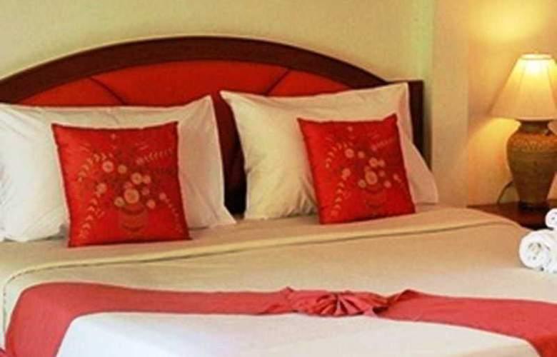 Phi Phi Villa Resort - Room - 6
