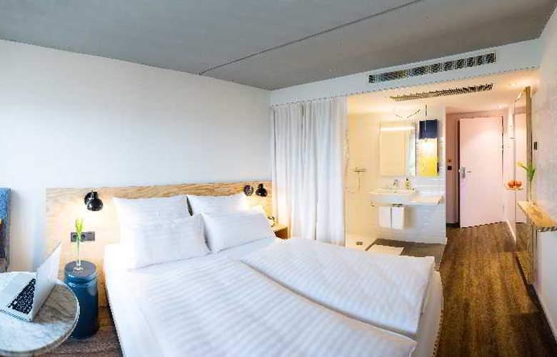 Hotel Schani Wien - Room - 14