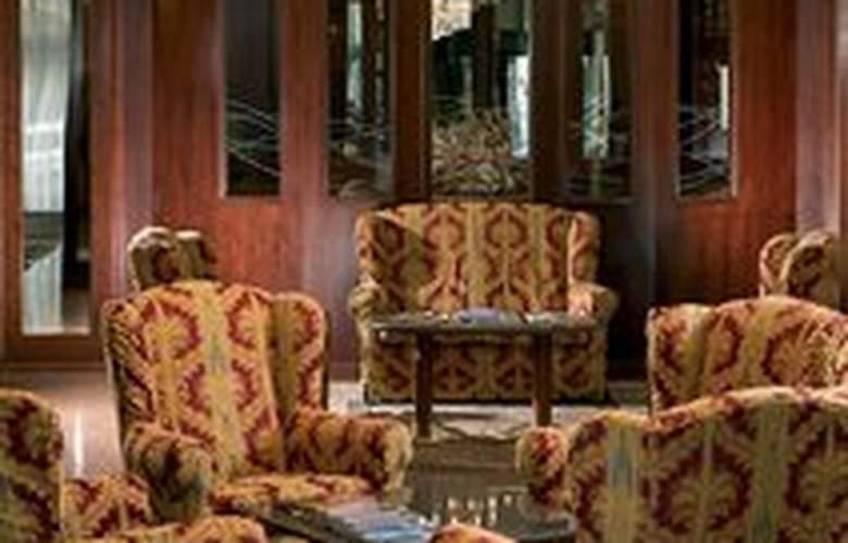 Prime Hotel Mythos Milano - General - 1