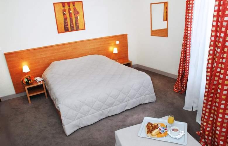Azurea - Room - 6