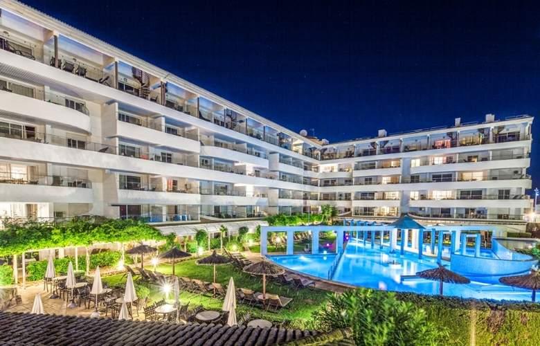 Garden Lago - Hotel - 7