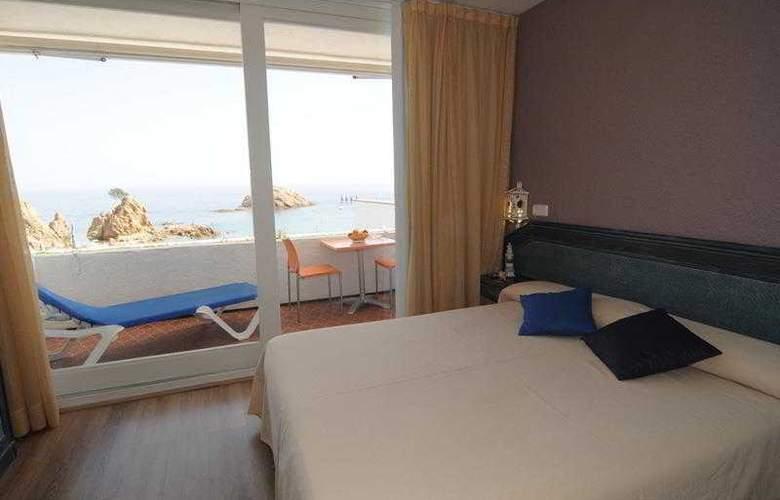Mar Menuda - Hotel - 29