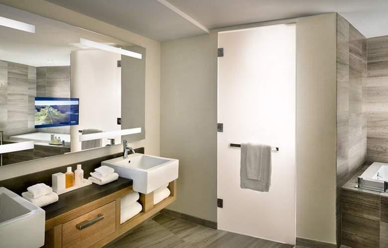 Conrad New York - Room - 13