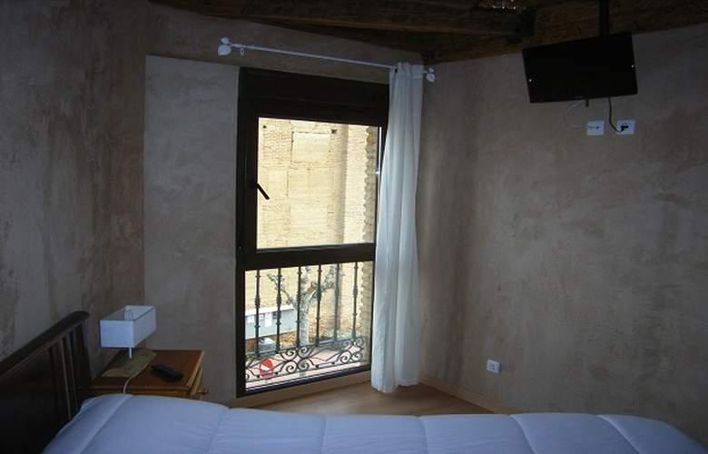 La Bastide Du Chemin - Room - 14