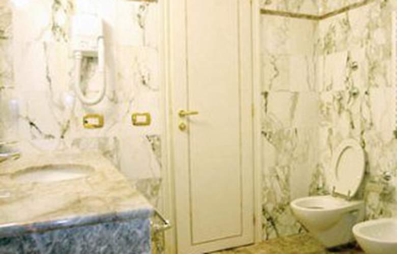 Donatello - Room - 4
