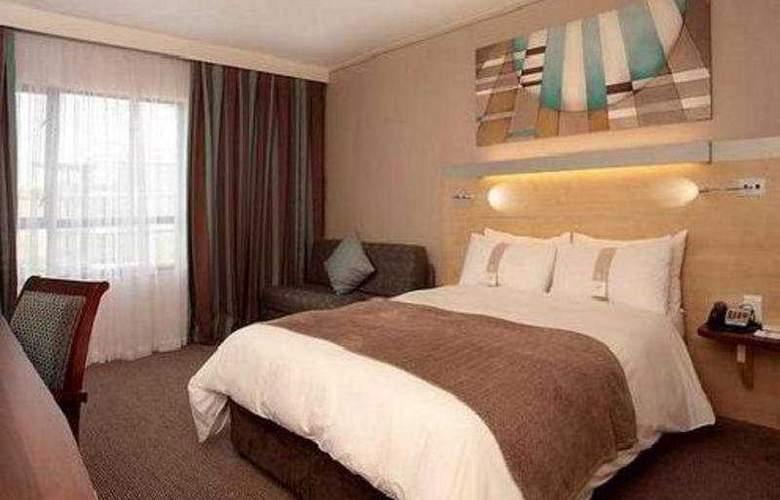 Holiday Inn Express Woodmead - Sandton - Room - 2