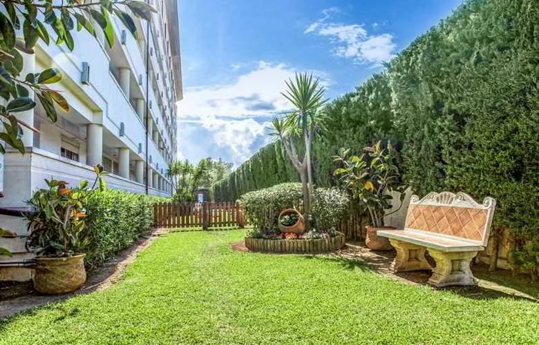 Garden Lago - Hotel - 10